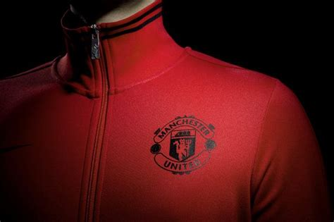 Jersey Manchester United Home 2012 2013 manchester united 2012 2013 jersey home kit football club wallpapers
