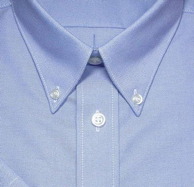 Button Collar Shirt s button vs point collar s guide to shirt