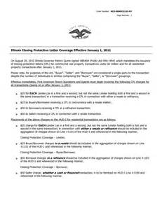 resume cover letter closing bestsellerbookdb