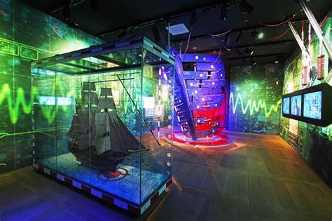 scheepvaartmuseum heldenhoek het scheepvaartmuseum een ongekende event venue