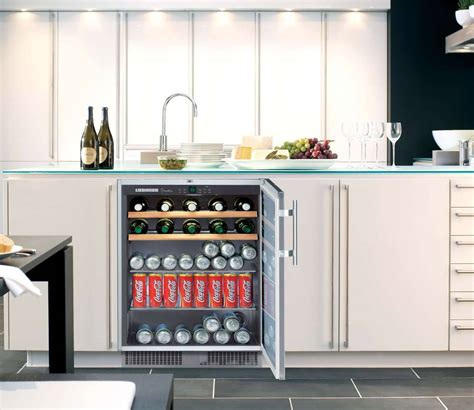Beverage Counter Ideas Best 24 Beverage Centers For Your Kitchen Bar Or Office