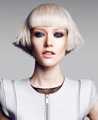 cortes de pel peinados pel pinterest peinados corte de pelo y