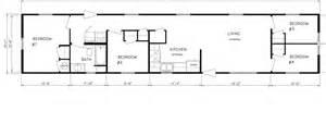 house trailer floor plans mobile home design joy studio design gallery best design