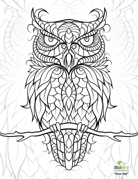 coloring book free printable pages free printable coloring books pages for personal use