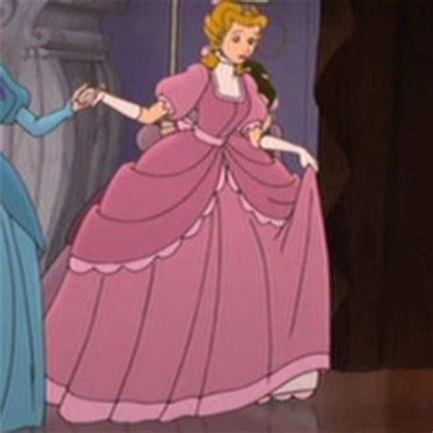 new countdown best disney princess sequel