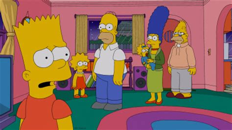 simpsons living room season 24 information thread page 61