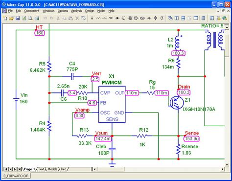 integrated circuit programming software 28 images free autovue eda on chip debugging an