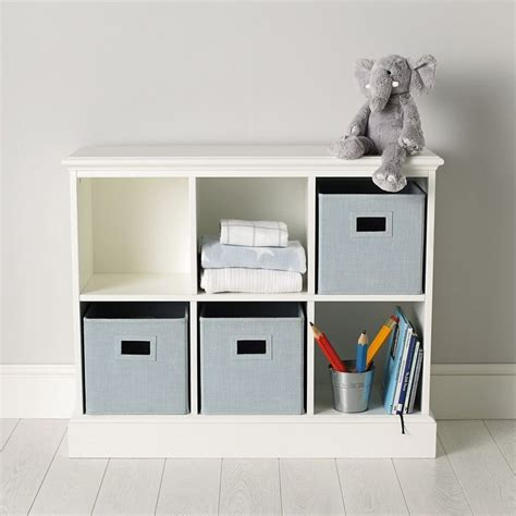 cube bedroom storage 1000 ideas about cube storage unit on pinterest cube