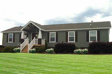 prices on modular homes top manufactured homes in pa on mobile homes manufactured