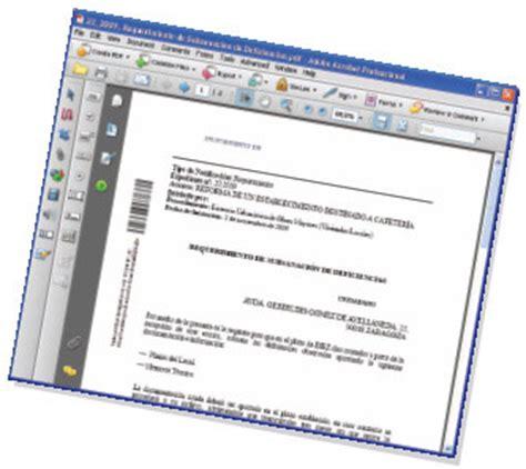 firma digital de documentos certisur firma digital plataforma de administraci 211 n electr 211 nica