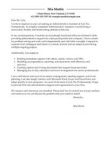 Telecommuting Sle Resume by Sle Cover Letters For Resume Best Business Template