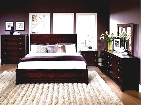 ethan allen bedroom set for sale 100 ethan allen home interiors 1165 best mickey