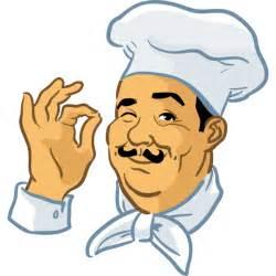 cuisine pe chef cuisine nous a fait 224 l aise dans
