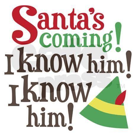 christmas images  pinterest ha ha funny stuff  funny
