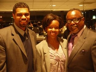 National Black Mba Association Houston by Act One Professionals Black History Mixer The