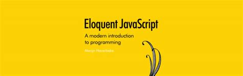 learn coding with modern javascript a book for the absolute beginner code learner books global sw innovations india pvt ltd