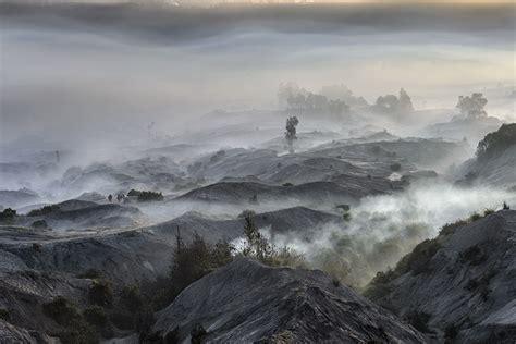 Landscape Kebanksentralan Indonesia Dr Marsuki nature s best photography asia
