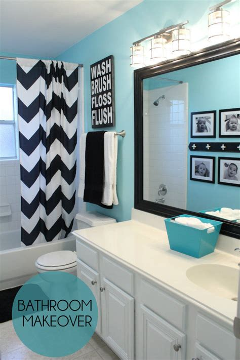 turquoise paint bathroom pictures photos and images for and
