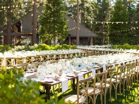 Wedding Reception Locations by How To Choose The Location For Your Upcoming Event