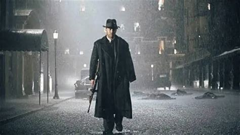 road to perdition title theme thomas newman youtube