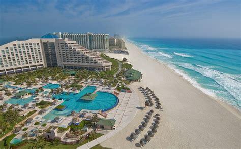 Clock Radio For Bathroom Iberostar Cancun Deals