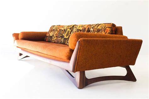 sofa craft sofa craft adrian pearsall sofa for craft ociates at