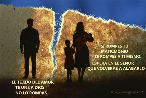 imagenes ironicas del matrimonio imagenes religiosas imagen de indisolubilidad del matrimonio
