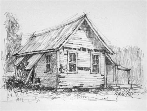photos drawings of houses drawing art gallery gallery pencil drawing farm house drawing art gallery