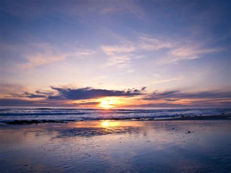 best beaches in santa barbara 10 best beaches to go in santa barbara trip n travel