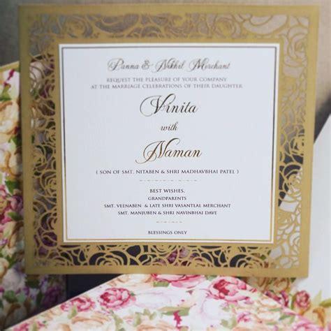 indian wedding invitation cards sydney wedding invitation cards indian wedding cards invites