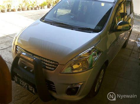 Accu Mobil Paling Murah rental mobil pribadi sopir jogja paling murah dan mewah