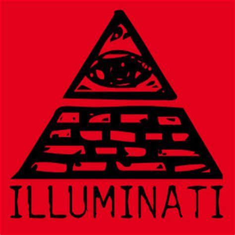 illuminati society occult secret societies rujna 2010