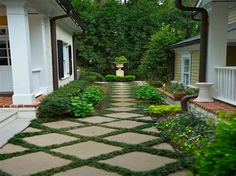 Small Paver Patio Looking Small Paver Patio Design Ideas Patio Design 225