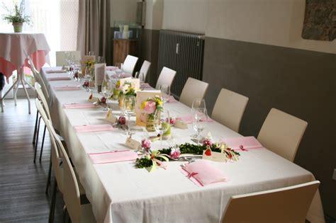 festliche tafel festliche tafel minas 5 elemente k 252 che west