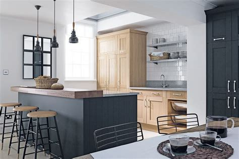 wren kitchen cabinets best 25 wren kitchen ideas on pinterest overhead