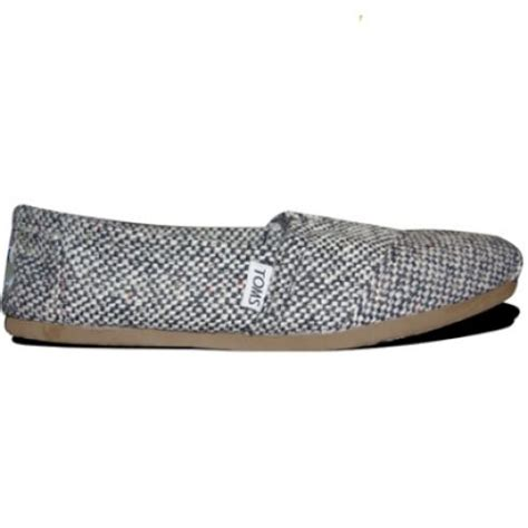 where to buy toms shoes where to buy toms shoes photograph where can i buy toms sh