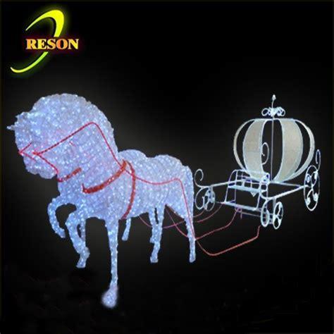 Design For Outdoor Carriage Lights Ideas Decoration Light Pumpkin Cinderella Carriage Buy Cinderella Carriage Led