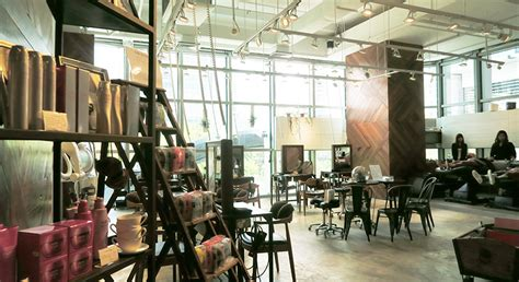 hair and makeup salon singapore number76 in singapore non blogger review