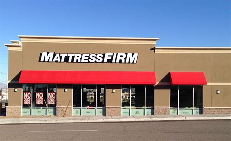 Www Mattress Firm by Mattress Firm Mattress Firm And Profile Work Your