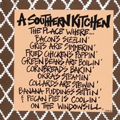 signs of comfort eating southern comfort signs and southern kitchens on pinterest