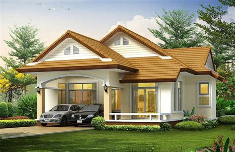 house design philippines 2 storey small 2 storey house designs philippines best house design small 2 storey house