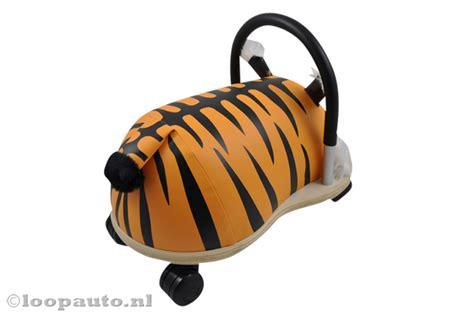bug house youthmax loop wheelybug tijger loopauto nl