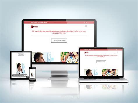 figure websites go figure website pre digital media