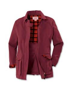 womens barn coats s barn coats for winter myideasbedroom