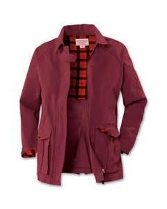 Women S Barn Coats For Winter » Home Design 2017