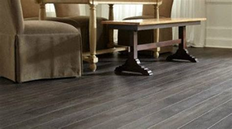 Best Dining Room Flooring Get Ideas Eagle Creek Floors
