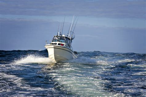 saltwater fishing boat cost gulf coast fishing in northwest florida and alabama a