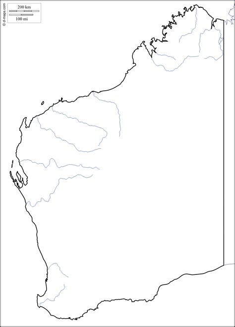 Blank Outline Map South Australia by 100 South And East Asia Free Map Blank Outline Map Best Of Blank Map India Map Blank