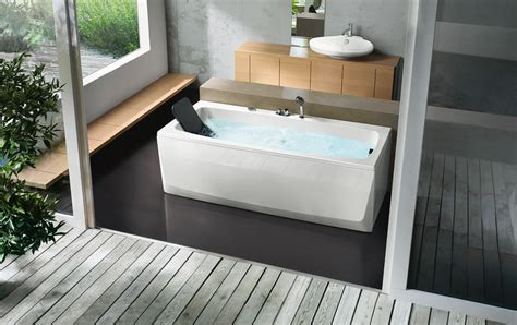 bathtub sauna beautiful bathtub design ideas by blubleu vizmini