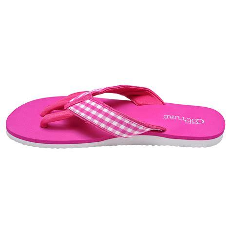 pedi couture sandals pedi couture pedicure sandals 28 images pedi couture